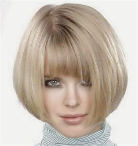 short hair cuts for easy care over5 20 best of easy care short haircuts