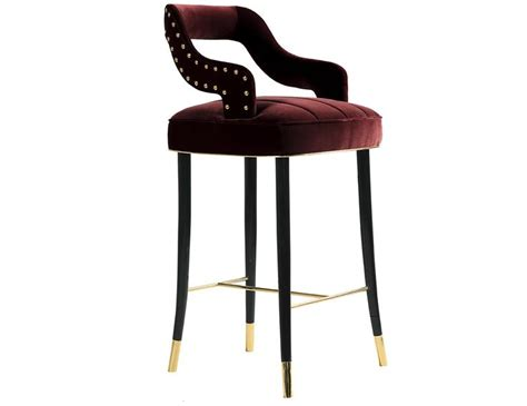 restaurant style bar stools kelly bar chair mustard the golden and chairs