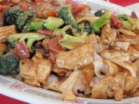 house special chow fun king s chinese restaurant west sacramento menu prices restaurant reviews