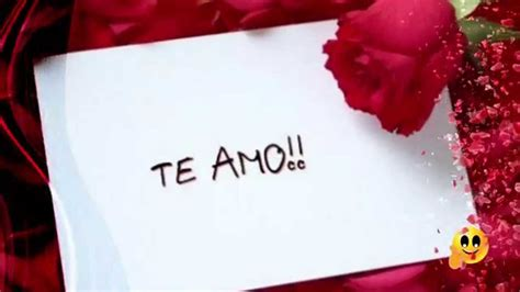 imagenes para mi novia bella carta de una novia a su novio m 225 s de 1000 ideas