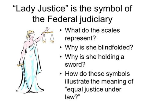 these meaning the federal court system ppt video online download