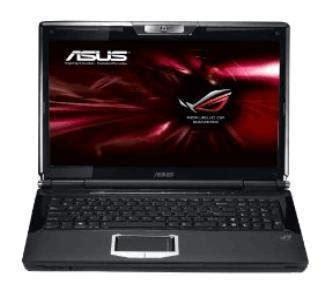 Laptop Lenovo I5 Juni harga dan spesifikasi laptop asus i5 baru dan bekas