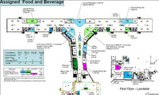 Dallas Love Field Airport Map by Dallas Love Field 2017 2018 Best Cars Reviews
