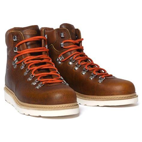 diemme roccia vet temola tomahawk boots freshness mag