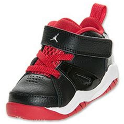 basketball shoes for 8 year olds jays on my on boy toddler basketball