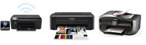 Promo Epson Printer L120 Infus Printer Epson Infus L 120 glad to kekurangan kelebihan printer epson hp
