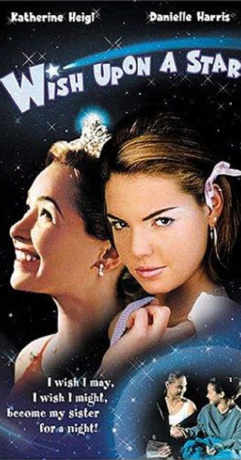 hot date imdb wish upon a star tv movie 1996 imdb