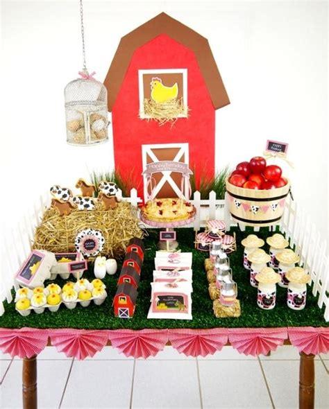 printable farm party decorations barnyard birthday party printables supplies birdsparty com