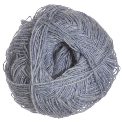 lopi knitting lopi einband yarn at jimmy beans wool