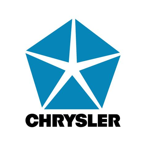 chrysler logo chrysler logo png imgkid com the image kid has it