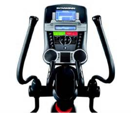 top 5 best elliptical machines for home use