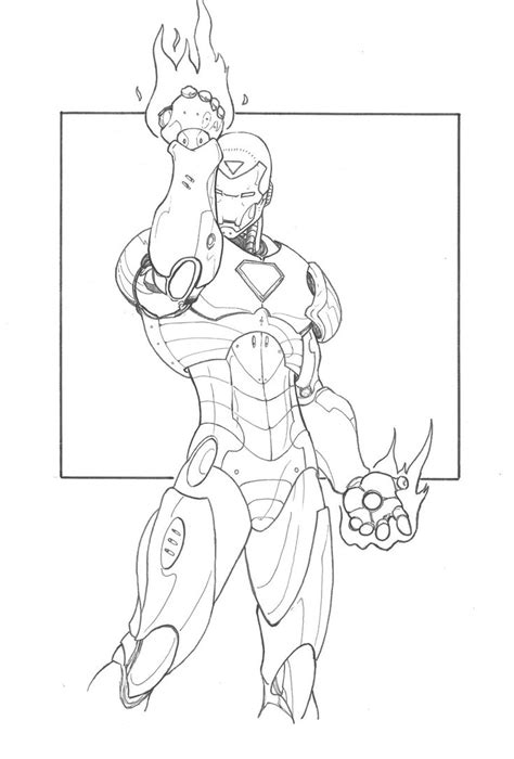 iron man mark 5 coloring pages free iron man 3 coloring sheets to print iron man mark