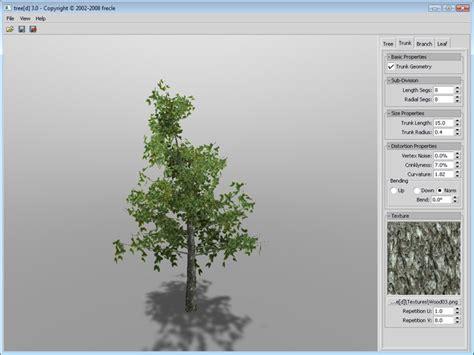 tree generator tree d freeware tree generator scirra forums