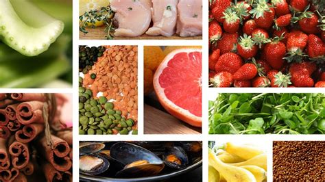 best low food the 40 best low calorie foods