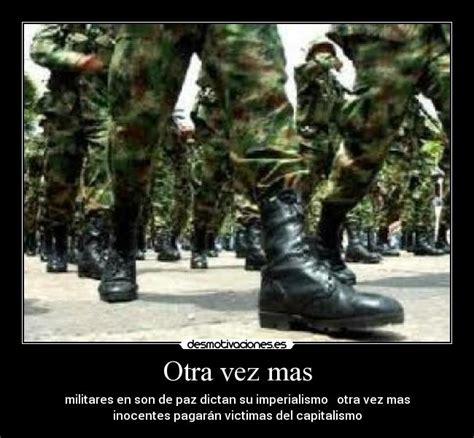 imagenes de amor a distancia de militares imagenes de pensamientos militares bellas imagenes para