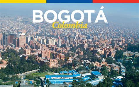 imagenes navidad bogota colombia bogot 225 terminales medellin