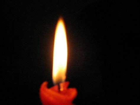 accendere candela virtuale domenica 14 dicembre alle 19 accendete una candela in