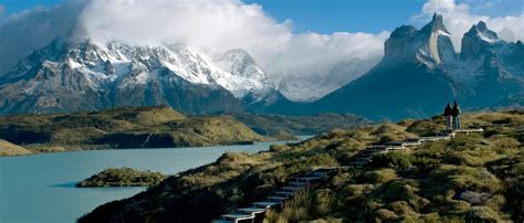 chile luxury travel chile vacation packages ker downey