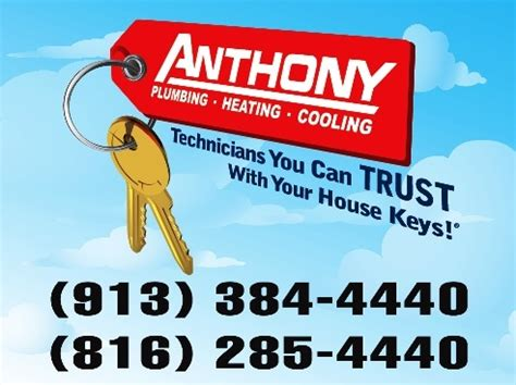 Anthony Plumbing Heating And Cooling Reviews by A8f767d9 2b76 4f9f 9eb3 F986598ec97a Png