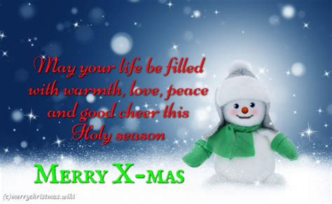 merry christmas messages happy christmas day  sms messages