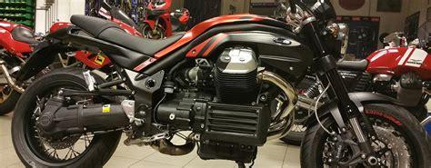 Kaufvertrag Motorrad Neufahrzeug by Suzuki Schmidt
