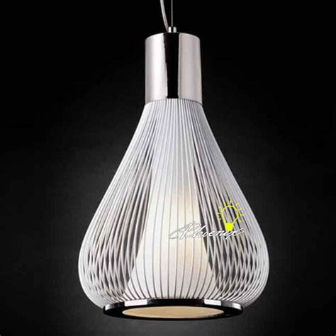 Grid Lighting Fixtures Black White Grid Pendant Lighting In Painted Finish 7706 Browse Project Lighting And Modern