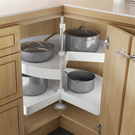 how to fix a lazy susan kitchen cabinet lazy susan bins large large size of flagrant kitchen