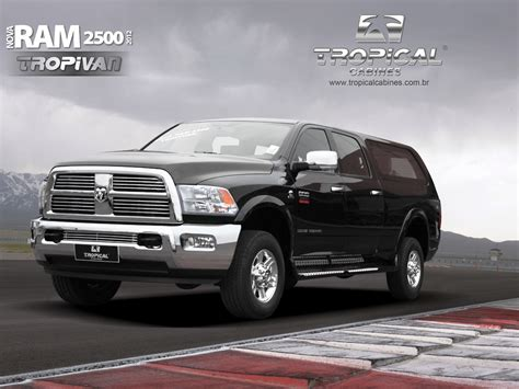 ram a car new 2016 ram suv prices msrp cnynewcars cnynewcars