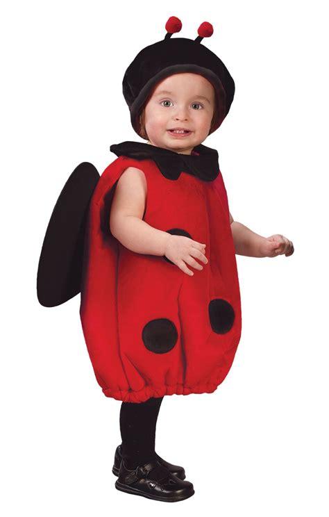 ladybug costume costumes ladybug and baby ladybug toddler costume mr costumes