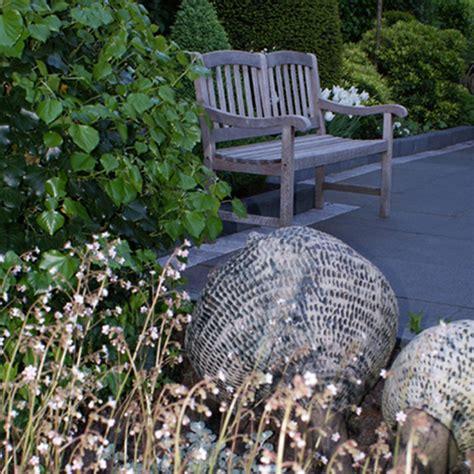 Mediterrane Gärten Gestalten 2226 by Ber 252 Hmt Kleine Innenh 246 Fe Gestalten Galerie Die