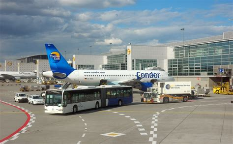 frankfurt flughafen car rental at frankfurt airport reserve now