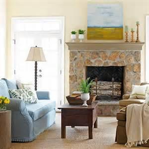 Decorating Ideas Around Fireplace Decorating Around A Fireplace Paperblog