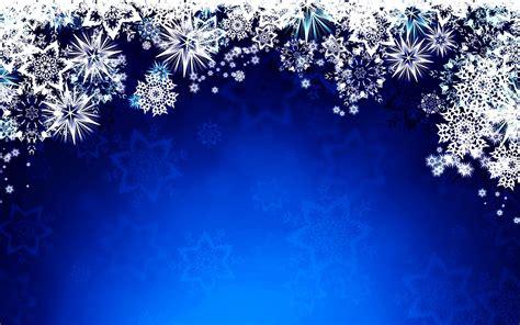 snowflake desktop backgrounds wallpaper cave