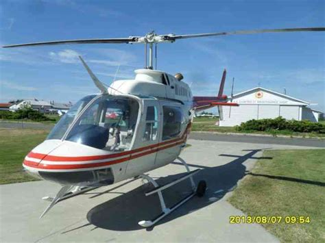 Helicopter Bell 206 Bell 206 A B Helicopter Prmerch Prmerch 447 100 Sign Up For