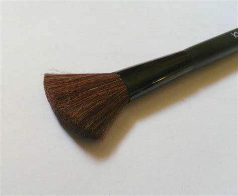 Spesial Kleancolor Angled Blush Brush kleancolor angled blush brush review
