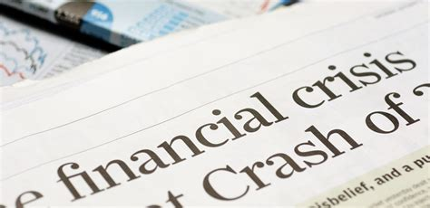 Financial Crisis Letter The Analyst Who Nailed The 2008 Financial Crisis Has A New Warning