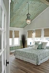 Wohnideen Schlafzimmer Mit Schrge Wohnideen F 252 R Dachschr 228 Gen Dachzimmer Optimal Gestalten