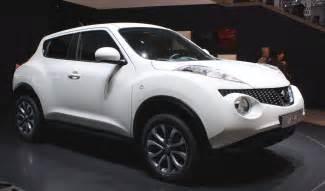 What Is Nissan File Nissan Juke 27 Jpg