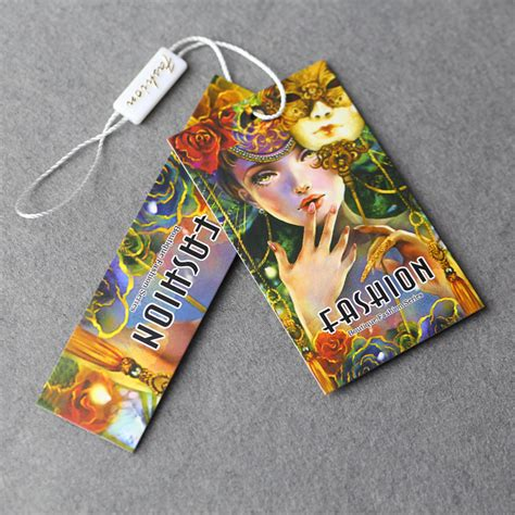 cheap swing tags online get cheap swing tag designs aliexpress com