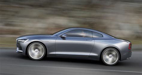 volvo hatchback 2015 image gallery volvo coupe 2015