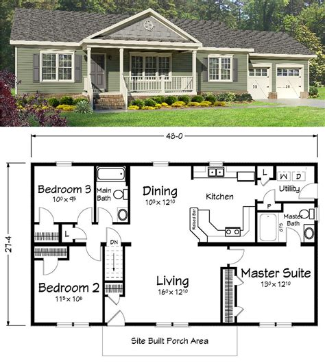 ranch floor plans home interior design antique single what do you think of this ranch style home ranch style