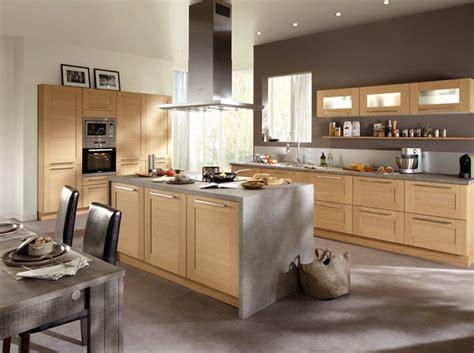 Beau Chambre Grise Et Verte #4: cuisine-deco-cuisineconforamatraditionnelleamericaine-deco-cuisine-grise-et-verte-tendance-moderne-campagne-07421357-couleur-2015-blanc-boutique-anthracite-beige-blanche-.jpg