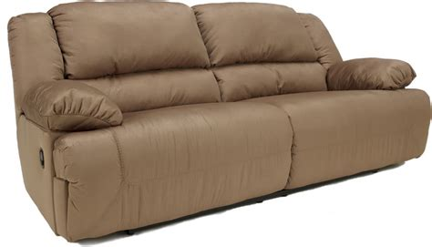 how often should you clean a leather sofa microfiber couch cleaning how to build a house