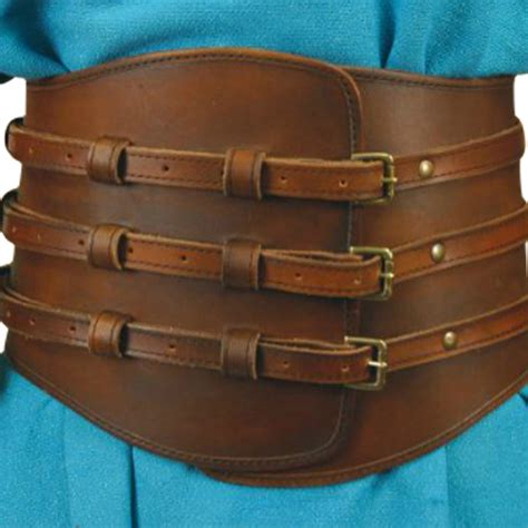 gladiator kidney belt 200972 only 82 00