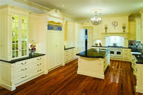 kitchen cabinets pictures gallery country kitchen gallery kitchen pictures dream kitchen