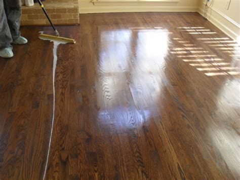 Hardwood Floor Refinishing Atlanta Wood Floors Images Hardwood Floor Refinishing Hd Wallpaper And Background Photos 18331317