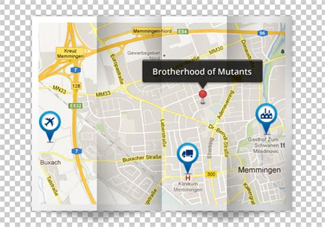map designer free 50 free map and navigation psd designs map pins