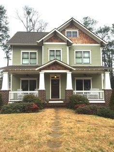 sw comfort gray alabaster trim rookwood red sherwin williams paints body 6205 comfort gray trim