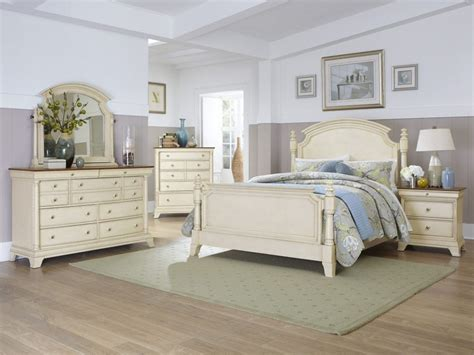 king white bedroom sets white california king bedroom furniture with regard to