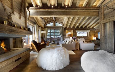 rustic interiors rustic interior design most beautiful houses in the world